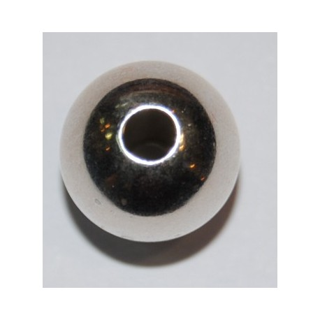 Bola lisa 2 mm (200 bolas)