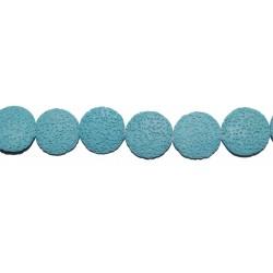 Lava Azul disco 20 mm.