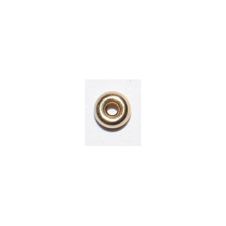 Donut GF. 3 mm.