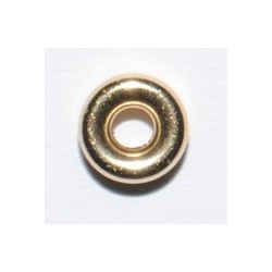Donut GF. 4 mm.