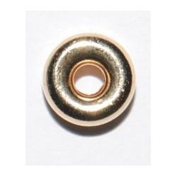 Donut GF. 5 mm.(10 uds.)