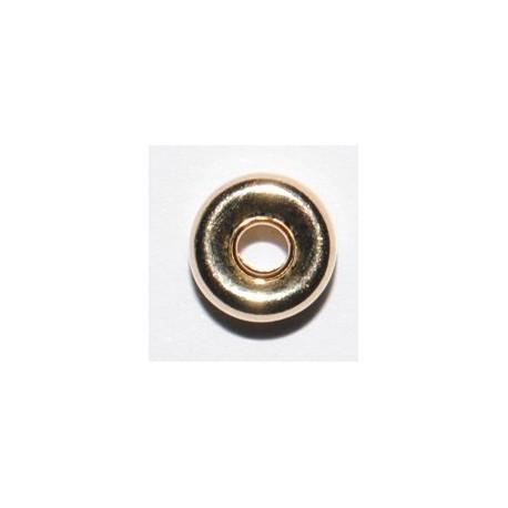 Donut GF. 6 mm.(10 uds.)