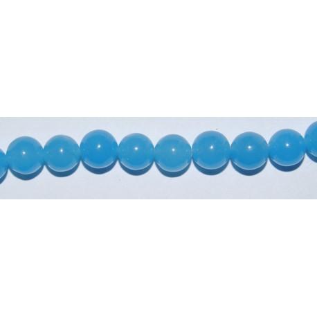 Jade Azul bola 6 mm