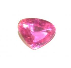 Rubileta Corazón 6,5*8 mm.
