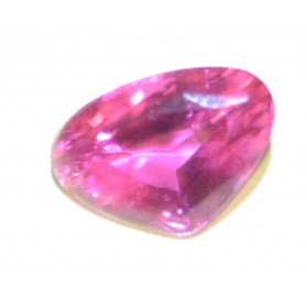 Rubileta Corazón 7*10 mm.