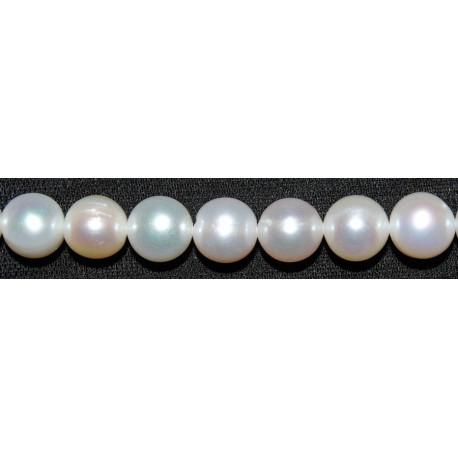 Perla esférica 5 mm.