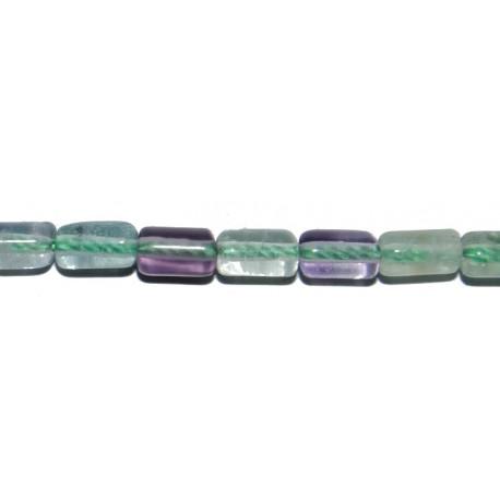 Fluorita tubo 3*5 mm.