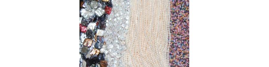 Perlas (Tiras 40 cm)